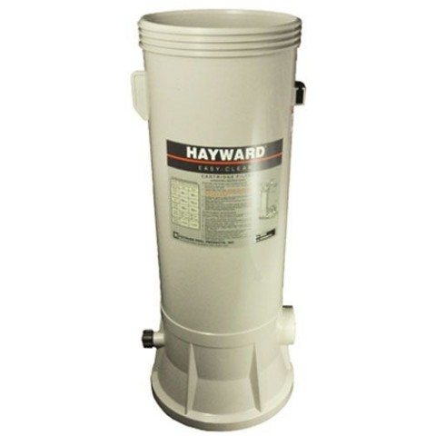 Hayward Easy-Clear Filter Body CX550AA