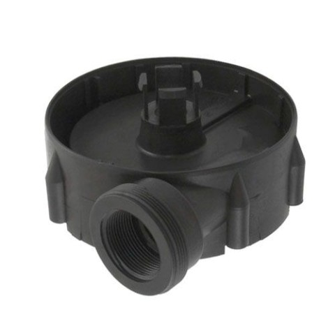 Hayward Power-Flo Matrix Pump Housing SPX5500A