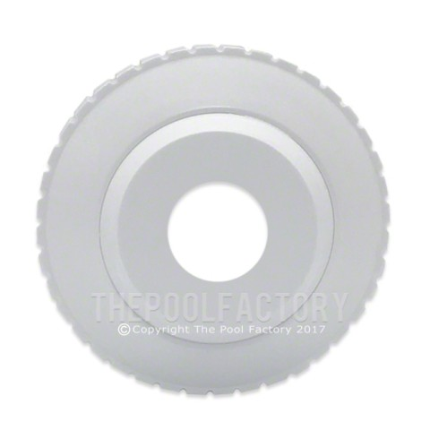 Hayward SP1419B Return Eye Ball 3/8""