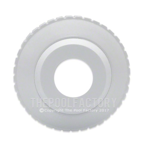 Hayward SP1419D Return Eye Ball 3/4""