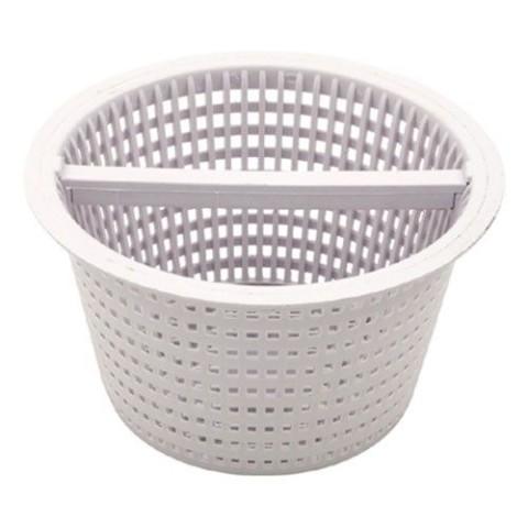 Hayward SPX1094FA Skimmer Basket