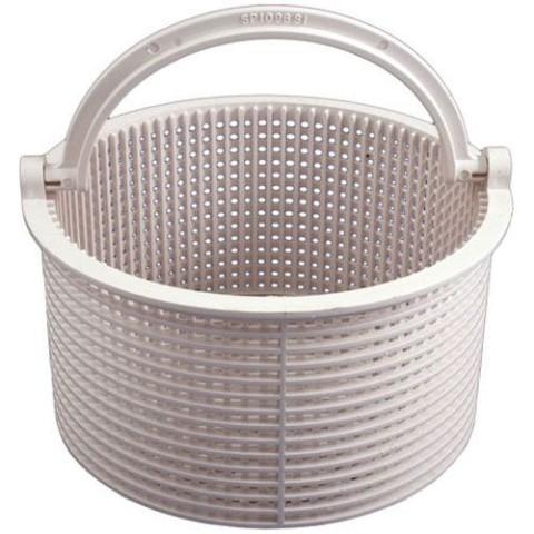 Hayward SPX1096CA Skimmer Basket