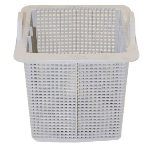 Hayward Super Pump Strainer Basket SPX1600M