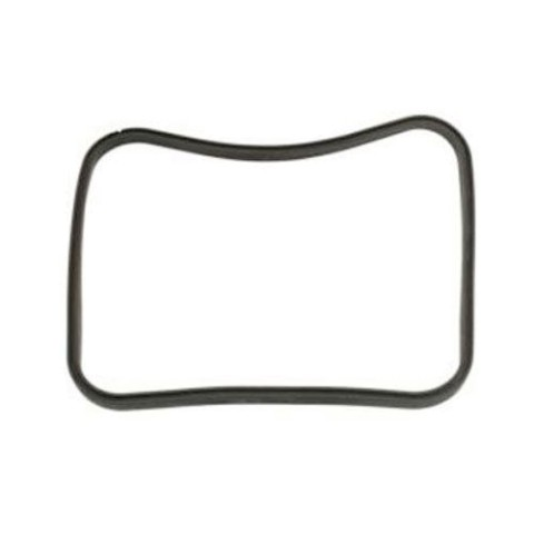 Hayward Super Pump Strainer Cover Gasket SPX1600S
