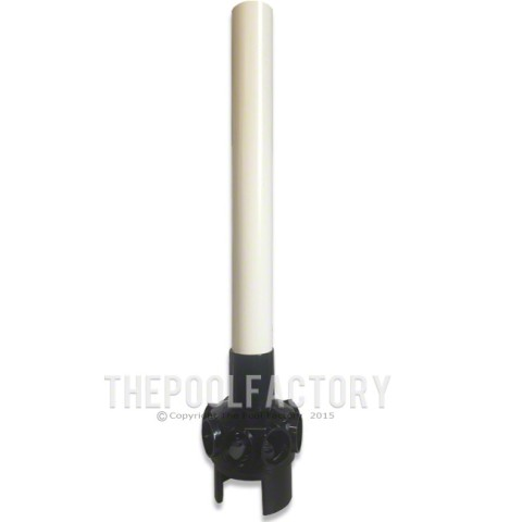 "Hydrotools Lateral Assembly with Standpipe  for 22"" Sand Filter"