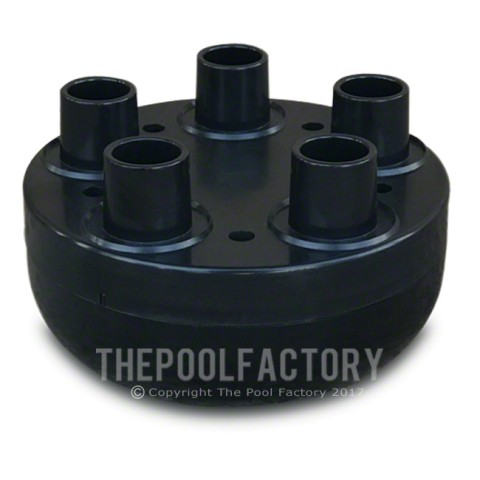 Hydrotools Cartridge Filter Base Assembly