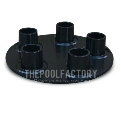 Hydrotools Filter Parts Replacement Pool Parts