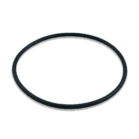 Hydrotools Strainer Lid O-Ring 71632