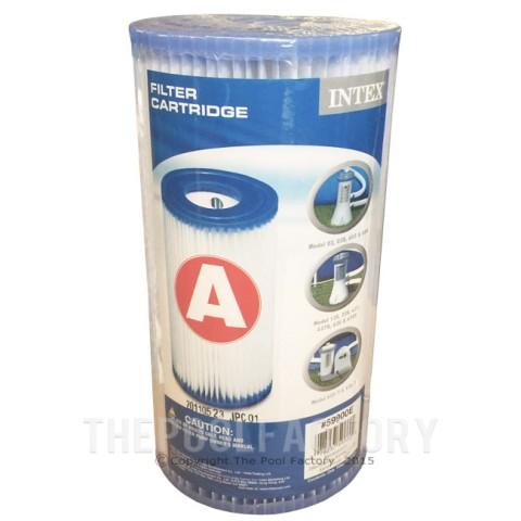 Intex Filter Cartridge A 59900E