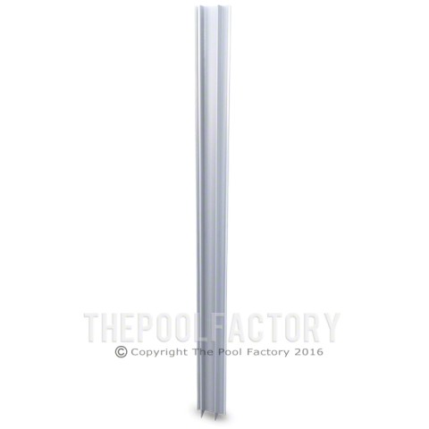 """Beam Slat for 54"""" High Oval & Round Intrepid/Oasis Pool Models"""