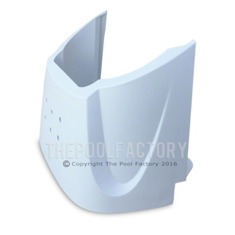 Upright Boot for All Oval & Round Intrepid/Oasis Pool Models