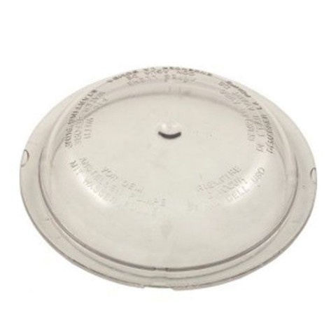 Jacuzzi Splash Pak Pump Cover Strainer Lid Cover 39-0753-04R