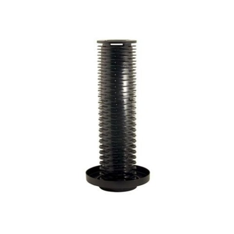 Jacuzzi Cartridge Filter Dirt Catcher 75 SQ. FT. 42299503R