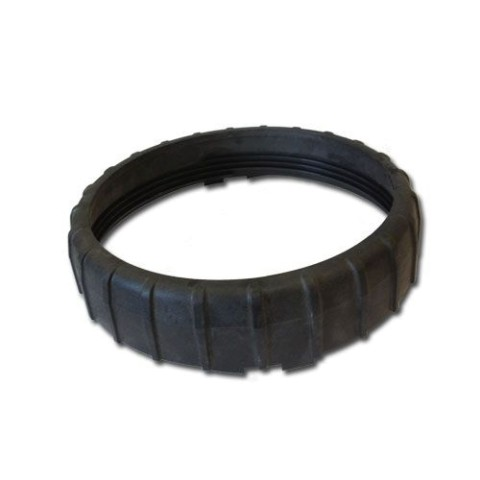 Jacuzzi Ring-Lok Nut for CE40 & CE60 Filter Tanks 43-3723-00-R