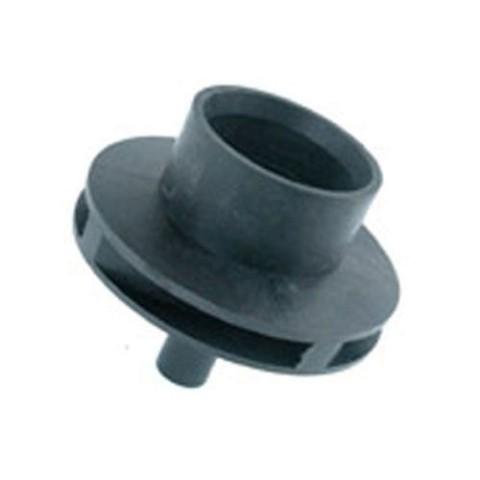 Jacuzzi Pump Impeller 05386206R