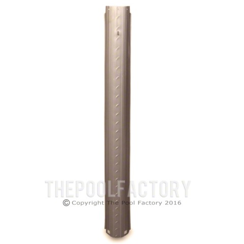 """Upright for 54"""" Round & Oval Curved Side of Melenia Pool Models"""
