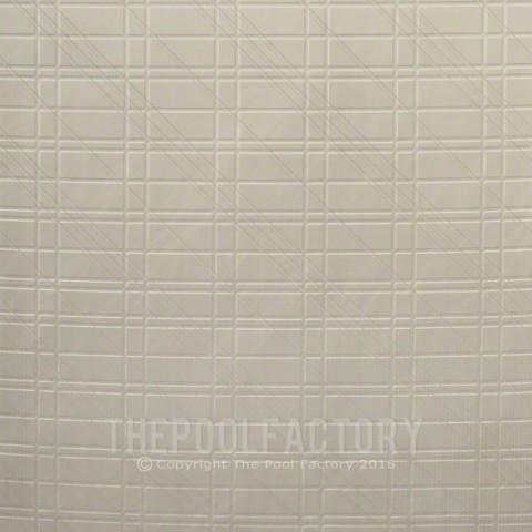 "15'X26'X54"" Oval Sharkline Melenia Replacement Wall"