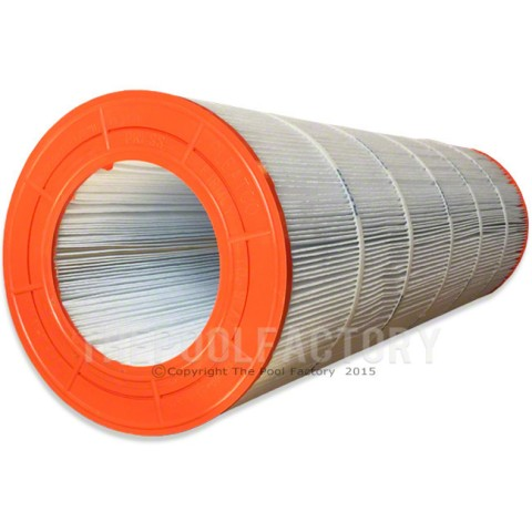 Pentair CC150 Replacement Filter Cartridge