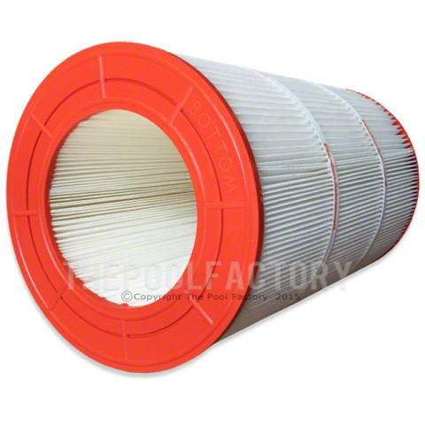 Pentair CC75 Replacement Filter Cartridge