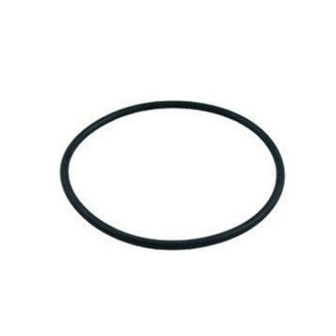 Jacuzzi Splash Pak CE-40,CE-60 Filter Tank O-Ring 47037106R
