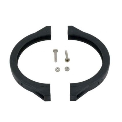 Pentair Filter Valve Clamp Assembly 152165