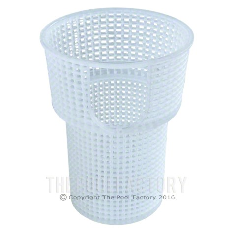 Sta Rite Plm100 Filter Replacement Pool Parts