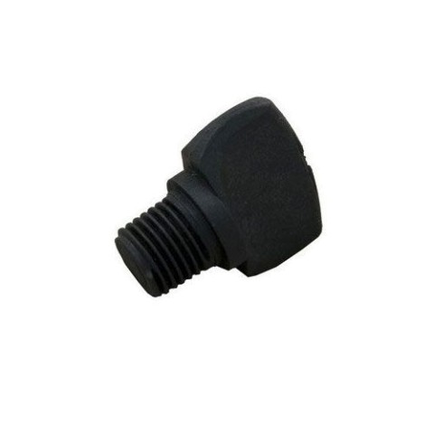 Pentair Optiflo Drain Plug 357161