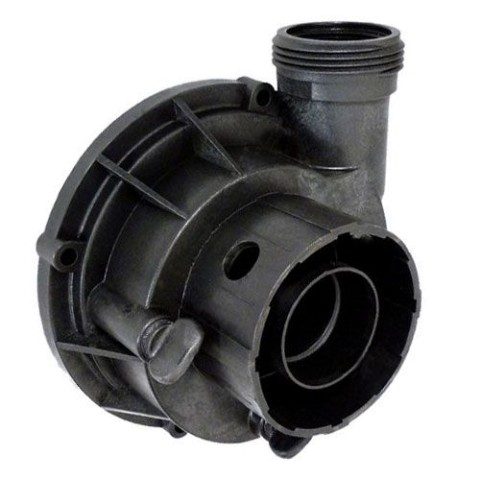 Pentair Optiflo Pump Volute 357213