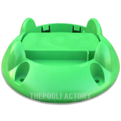 Pool Frog Leap Mounting Base 01-22-1485