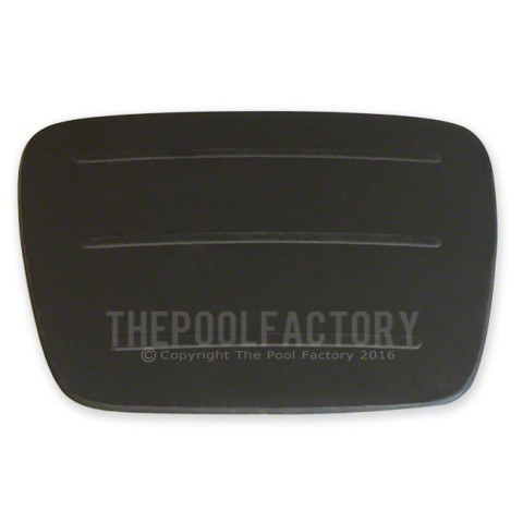 Top Cap Cover Plate for Saltwater LX Pools