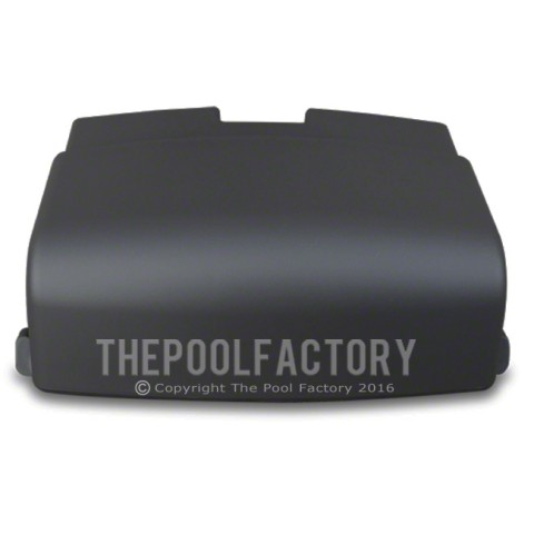 Top Cap/ Inner Ledge Cover for Preference Pools