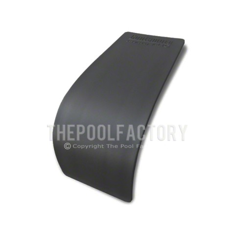 Ledge Cover Top/Screw Cover for Preference Pools