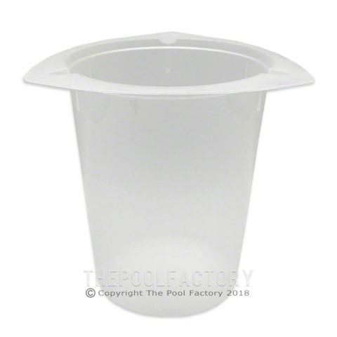 Hayward Salt & Swim ABG Cleaning Cup