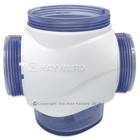 Hayward Salt & Swim Replacement Vessel
