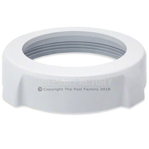 Hayward Salt & Swim ABG Vessel Locking Ring