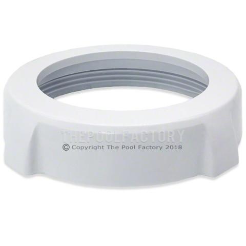 Hayward Salt & Swim ABG Vessel Locking Ring