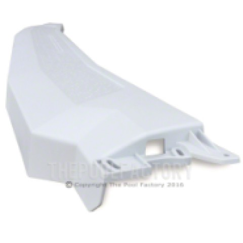 Top Ledge for Round Saltwater 8000 Pool Models