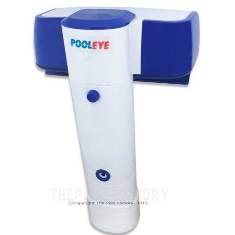 Smartpool Pool Eye Alarm for Above Ground & In-Ground Pools PE23