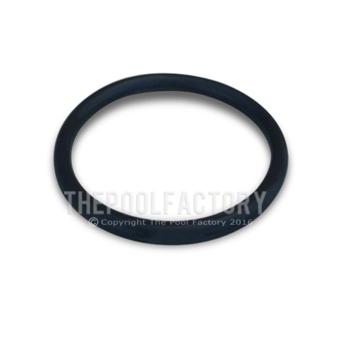 Solaxx Saltron Retro Jet O-ring for Salt Cell