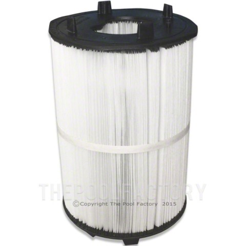 Sta-Rite PLM100 System 2 Filter Cartridge