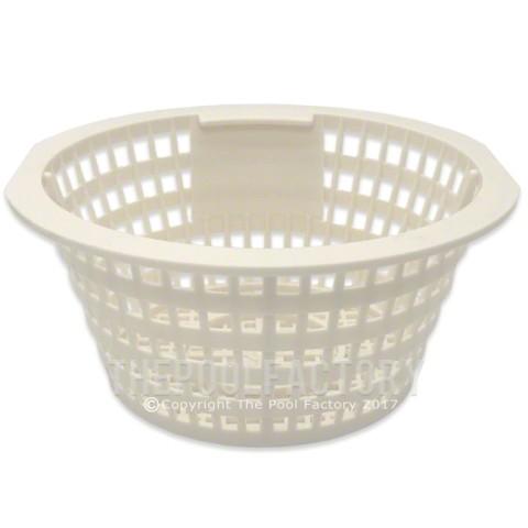 HydroTools Swimline Skimmer Basket