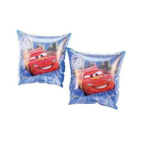 SwimWays 3D Swimmies - Disney Cars - 28020