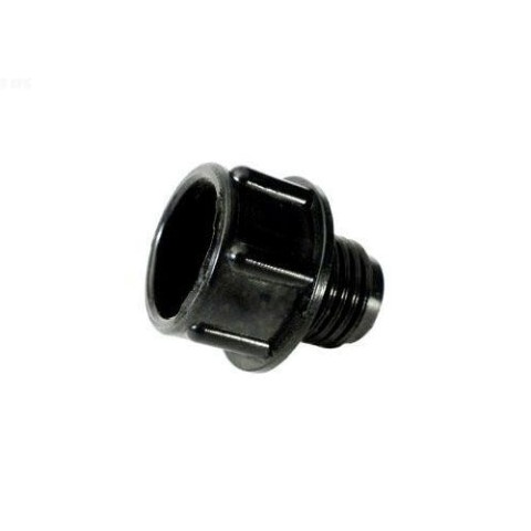 Waterway TWM Cartridge Filter Air Relief Plug WW7151001