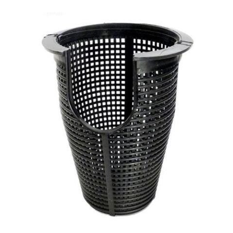 Waterway Hi-Flo Pump Trap (Strainer) Basket WW3193230
