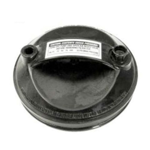 Waterway TWM Cartridge Filter Lid Assembly WW5505100D
