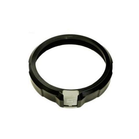Waterway TWM Filter Lock Ring Assembly WW5001000