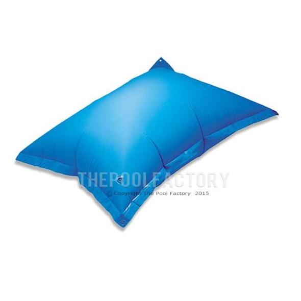 Air Pillow - 4' x 5'