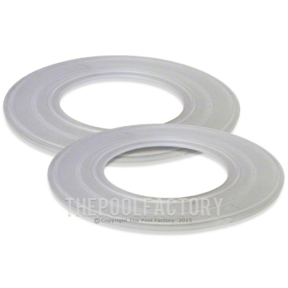 Gasket Set #79116800 for Aqualuminator Light