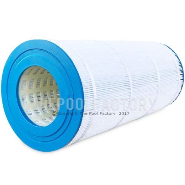 AquaPro 250 SQ. FT. Replacement Filter Cartridge