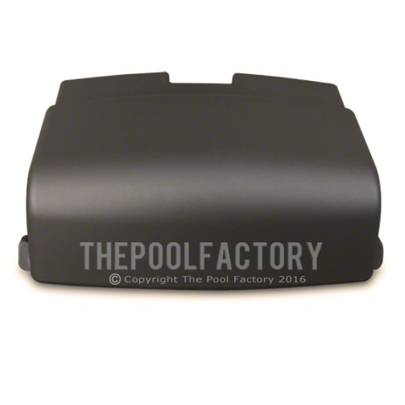 Top Cap/Inner Ledge Cover for Contempra Pools